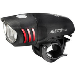 NiteRider Mako 150 Headlight