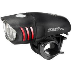 Rechargable Bicycle Headlight