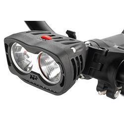 NiteRider Pro 1400 LED