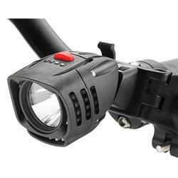 NiteRider Pro 700 LED
