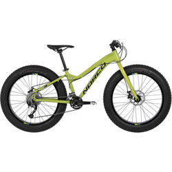 Norco Bigfoot 4.3