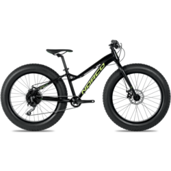 Norco Bigfoot 4.3 Fat Bike