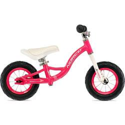 Norco Air Run Bike - Girl's (Canada)