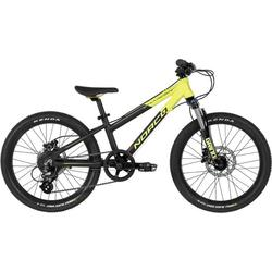 Norco Charger 2.1