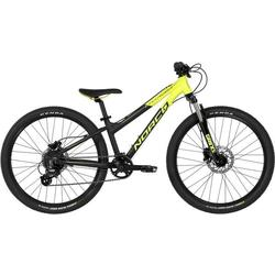 Norco Charger 4.1