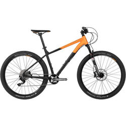 Norco Charger 7.0