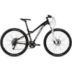 Norco Charger 7.2 Forma - Women's