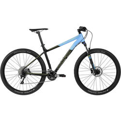 Norco Charger 7.3