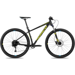 Norco Charger 9.2