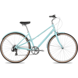 Norco City Glide 7 Speed Mixte