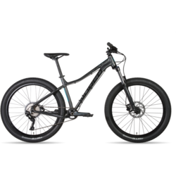 Norco Fluid HT 4 Women's