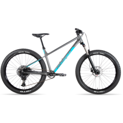 Norco Fluid HT 2 Women's
