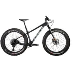 Norco Ithaqua 2 Rigid - Carbon Fat Bike
