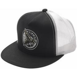 Norco Killer B Trucker Hat