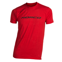 Norco Men's Downtube Tee