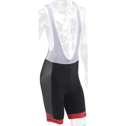 Norco Men's Team Bib Shorts