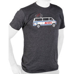 Norco Men's Van Tee