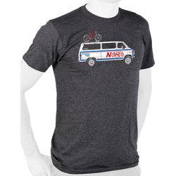 877feec8 Shirts/Tops (Casual) -