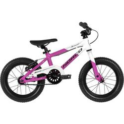 Norco Mermaid 14