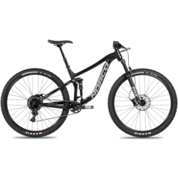 Norco 2018 Optic A2