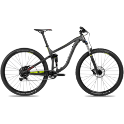 Norco Optic A9.2
