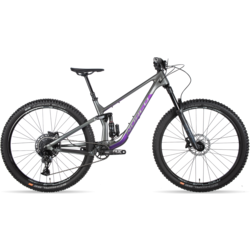 Norco Optic C3 Women's