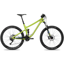 Norco Optic C7.2