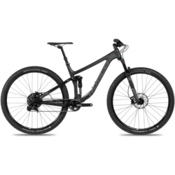Norco Optic Carbon 9.3