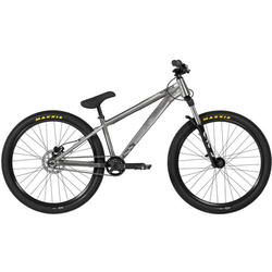 Norco Rampage 6.2