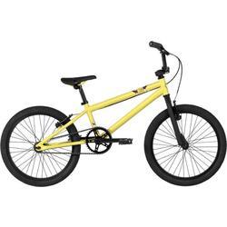 Norco Rise 18 BMX