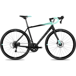 Norco Search A 105 Hydro