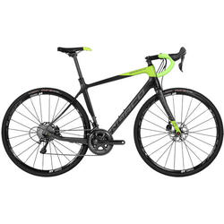 Norco Search C Ultegra