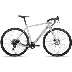 Norco Search XR Aluminum Apex 1