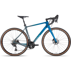 Norco Search XR C3