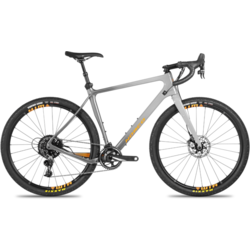 Norco Search XR Force1