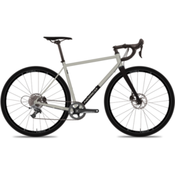 Norco Search XR -S Rival