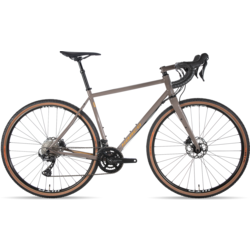 Norco Search XR S1
