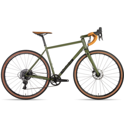 Norco Search XR Steel Rival 1