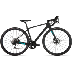 Norco Section Aluminum 105 Mech Women's