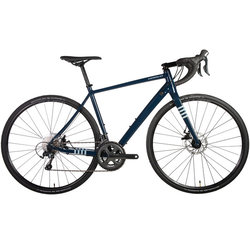 Norco Section Aluminum Tiagra