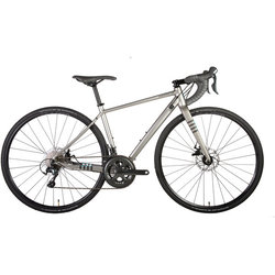 Norco Section Aluminum Tiagra Women's