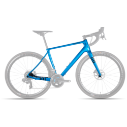 Norco Section C Frame/Fork