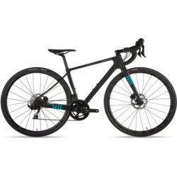 Norco Section Carbon 105 Women's
