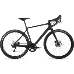 Norco Section Carbon Ultegra SL