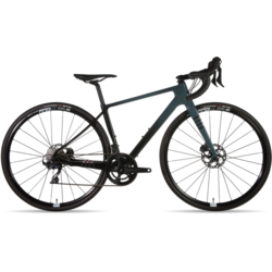 Norco Section Carbon Ultegra Women's