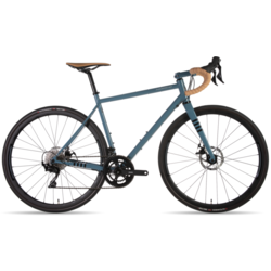 Norco Section Steel 105