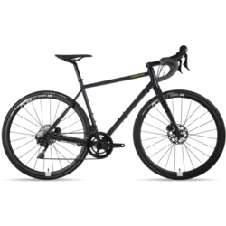 Norco Section Steel Ultegra
