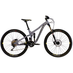 Norco Sight A 7.2 Forma - Women's