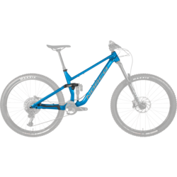 Norco Sight A Frame