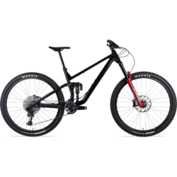 Norco Sight A1